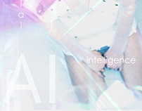 • artificial intelligence •