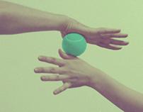 Érintő12++ || Touch12++