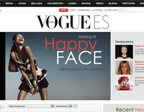 Vogue.es