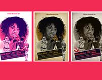 Bikoni Moon proposl posters