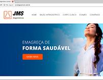 JMS Diagnósticos