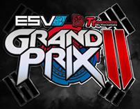 ESV Grand Prix Production