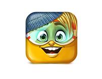 Icooon's avatar