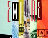 Emigre Tribute Movie