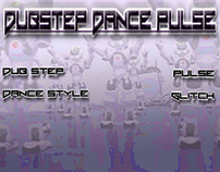 Royalty Free Music - Dubstep Dance Pulse