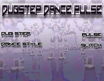 Royalty Free Music - Dubstep Dance Pulse