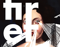 firet | magazine