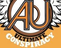 Conspiracy | AU Ultimate Club