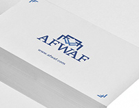 Logo Creation and Corporate Identity