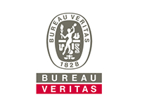 BUREAU VERITAS, visual identity