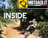 INSIDE Magazine #2
