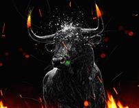 Taurus The King