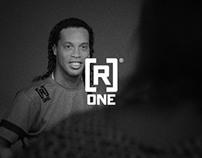 [R] One Streetwear