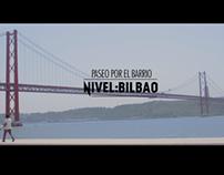 Paseo Nivel Bilbao - BBK Live 2013 Heineken