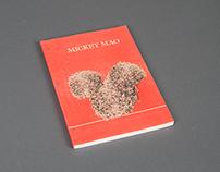 Mickey Mao