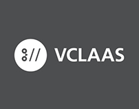 VCLAAS Logo 2013