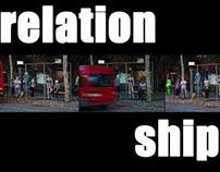 Relation-Ships