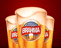 Quiosque Bar Brahma - Facebook