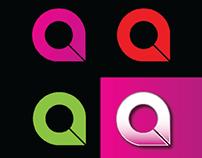 Quilo | Branding