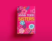 Sisters - Planeta