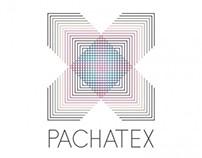 Pachatex