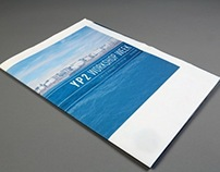 YP2 Newsletter