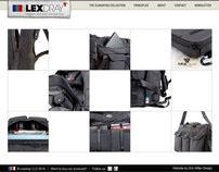 Lexdray
