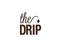 Identity + Web: The Drip