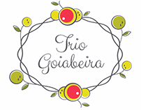 Trio Goiabeira