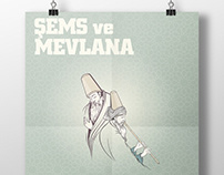 Şeb-i Arus Posters