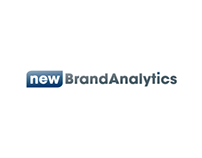 newBrand Analytics