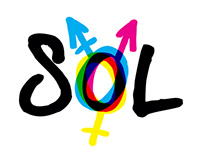 Project SOL