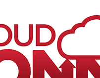 Avaya Cloud Connect Branding