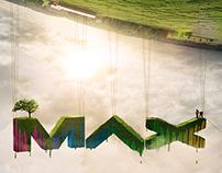 MAX 2013 Banner Campaign