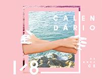 calendário de moda cearense 18
