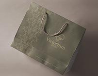 VICTORIUM | Branding