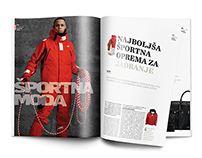 Finance Trendi Magazine