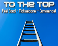Royalty Free Music - To the Top