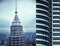 SINGAPORE / MALAYSIA