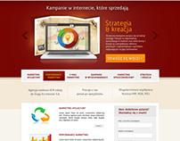 ACR Website