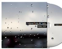 RidareSoleAlCielo CD Cover