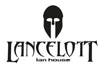 Lancelott Lan House