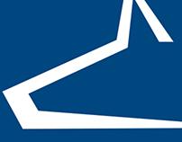 Digital Dog Direct Logo