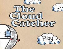 Cloud Catcher