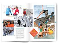 Glenwood Springs Guide