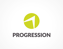 Progression Accountants