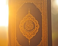 Islamic Whiffs