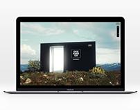 ROCHE NORGE – Dreambox digital