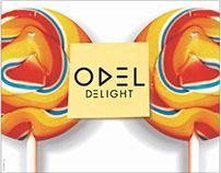 ODEL Delight