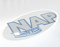 NAP National Auto Parts México